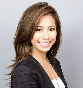 DR. Nguyen - General Dentist Near Me