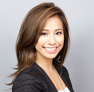 Dr. Nancy Nguyen