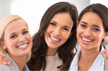 smile-services.jpg